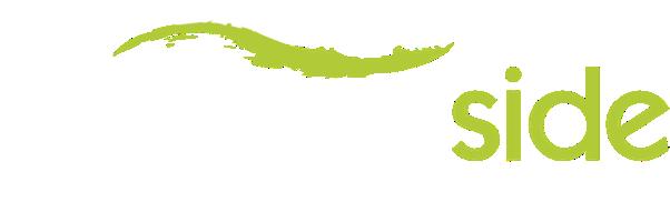 Shannonside.ie - Logo
